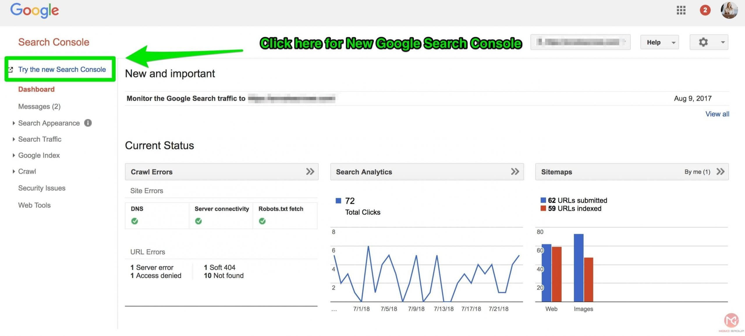Giao-dien-cua-Google-Search-Console-scaled