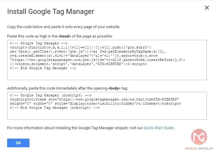 ma-vung-Google-Tag-Manager