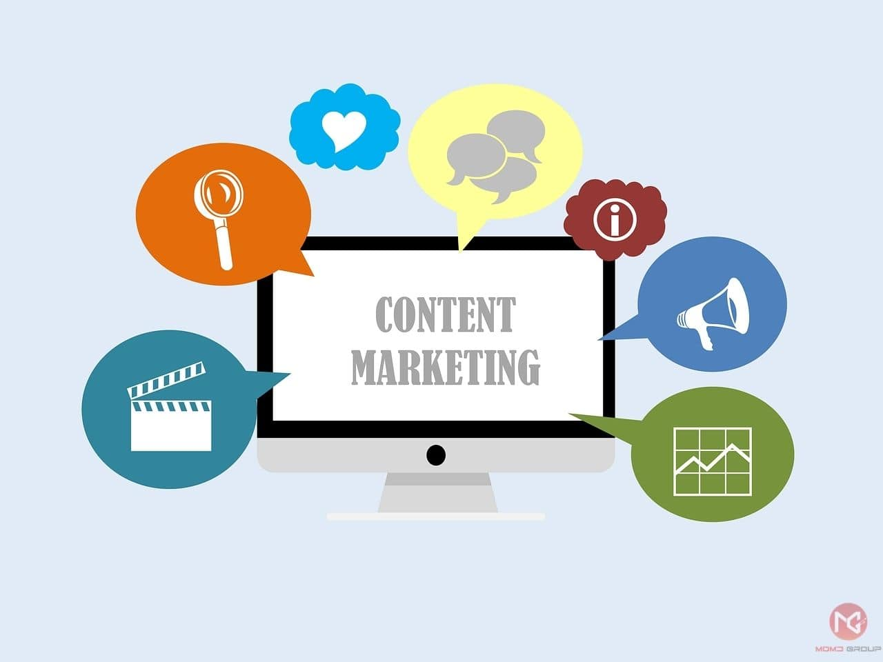 Vi-sao-can-lam-Content-Marketing-chat-luong