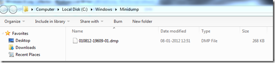 windows-log-collector-collect-error-log-files-quickly-and-easily_2.png